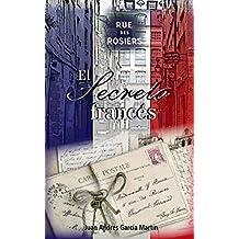 El secreto francés (Spanish Edition)