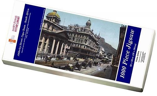 photo-jigsaw-puzzle-of-adderley-street-cape-town-south-africa
