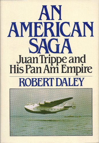 Download an american saga pdf full ebook by daley r fifa full click image or button bellow to read or download free an american saga fandeluxe Gallery