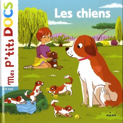 """<a href=""""/node/196917"""">Les chiens</a>"""