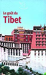 Le goût du Tibet