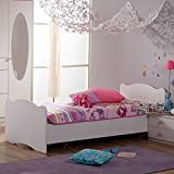 suchergebnis auf f r kinderbetten m dchen k che haushalt. Black Bedroom Furniture Sets. Home Design Ideas