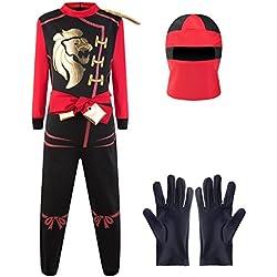 Prezzi Costumi Di Carnevale Tartarughe Ninja Costumi Di Carnevale