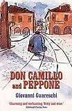 Image de Don Camillo and Peppone (Don Camillo Series Book 3) (English Edition)