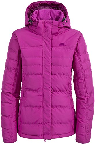 trespass-womens-jado-padded-jacket-azalea-medium