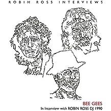 Interview 1990