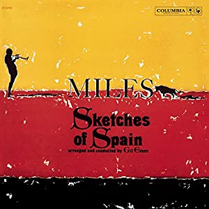 Sketches Of Spain [2 CD]