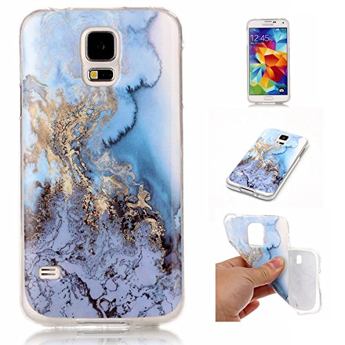 samsung-s5-clear-casesamsung-s5-tpu-caseultra-thin-transparent-clear-flexible-silicone-cover-for-sam