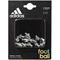 adidas Tacos Ttx Pro Studs Conical Ground 17mm 14mm