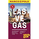 MARCO POLO Reiseführer Las Vegas: Reisen mit Insider-Tipps. Inklusive kostenloser Touren-App & Events&News