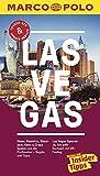MARCO POLO Reiseführer Las Vegas: Reisen mit Insider-Tipps. Inklusive kostenloser Touren-App & Update-Service - Sabine Stamer