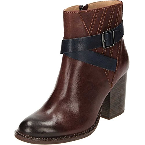 hush-puppies-leather-darby-dewey-purple-ankle-boots-3