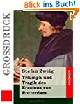 Triumph und Tragik des Erasmus von Ro...