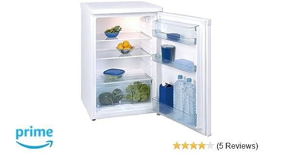 Bomann Kühlschrank Glasablage : Exquisit ks rva vollraum kühlschrank glasablagen weiß