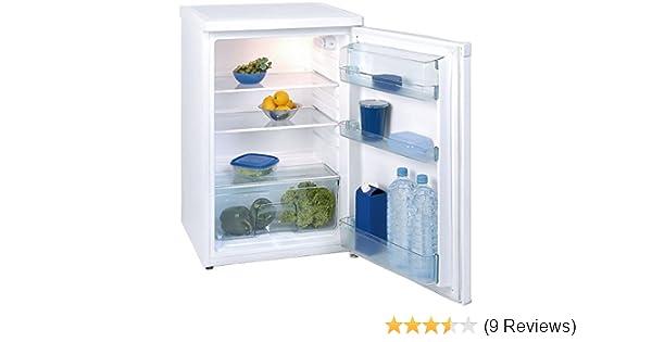 Bomann Kühlschrank Defekt : Bomann kühlschrank defekt: bomann kühlschränke günstig kaufen ebay
