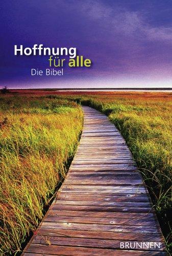 hoffnung-fur-alle-die-bibel-skyway-edition