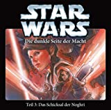 ISBN 3941082604