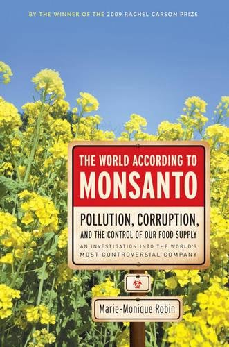 world-according-to-monsanto-the