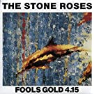 What the World is Waiting for / Fools Gold [7