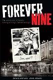 Forever nine : the untold story of Bondi's missing schoolgirl by John Kidman front cover