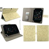 Emartbuy® CSL Panther Tab 7 Pollice Windows