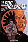 https://libros.plus/star-wars-poe-dameron-numero-16/