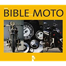 Mini Bible de la moto