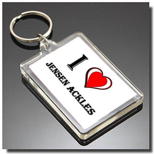 i-heart-jensen-ackles-porte-cle-i-love-jensen-ackles-keyring
