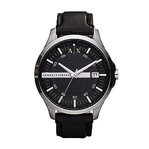 Armani Exchange Herren-Uhr AX2101