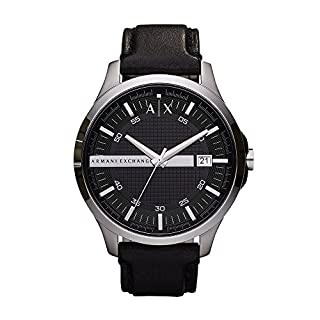 Armani Exchange Men's Watch AX2101