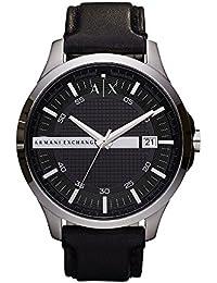 42245c4740d8 Suchergebnis auf Amazon.de für  Armani Exchange  Uhren