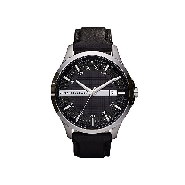 Armani Exchange Men's Watch AX2101 51ONk LwDzL