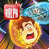RALPH 2.0 - Disney monde enchanté - L'histoire du film