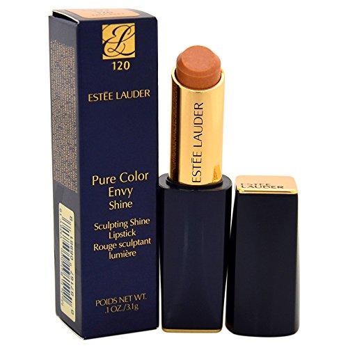 ESTEE LAUDER Lippenstift Pure Color Envy Sculpting Shine Rouge Discreet Shine 3.1 gr