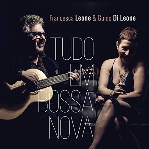 Samba em Prelúdio