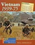 Neil DeMarco Storia dell'Asia per ragazzi