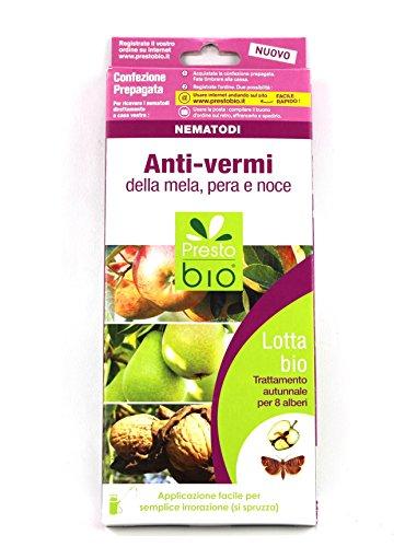 nematodi-per-la-lotta-biologica-a-vermi-della-mela-pera-e-noce