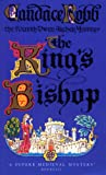 The King's Bishop (The Fourth Owen Archer Mystery)