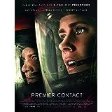 Coffret : Premier contact + Passengers + Life