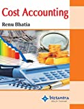 Cost Accounting (BIZTANTRA)