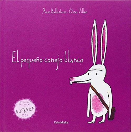 el-pequeo-conejo-blanco-libros-para-soar