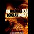The Unburied Dead (DS Thomas Hutton 1)
