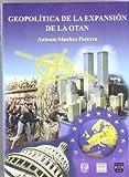GEOPOLITICA DE EXPANSION DE LA OTAN (R)