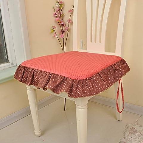 Tessuto di puro cotone da tappezzeria/ cuscino