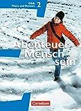 ISBN 9783464647042