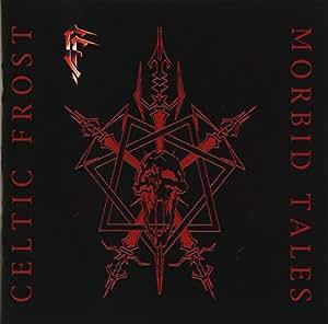 Morbid Tales/Emperor's Return