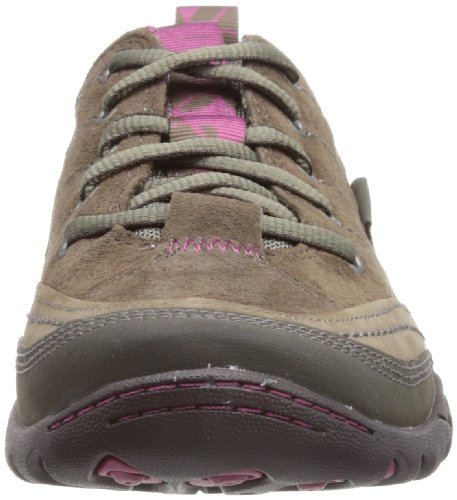 Merrell MIMOSA Damen Sneakers Beige (MERRELL STONE)
