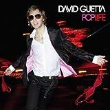Love Is Gone (Fred Riester & Joachim Garraud Radio Edit Rmx)