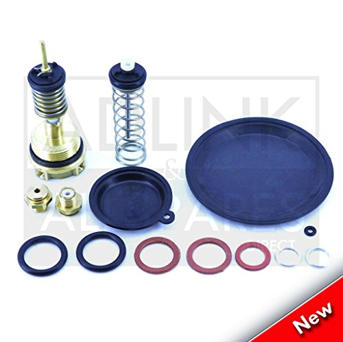 halstead-ace-ace-high-wickes-combi-80-102-diverter-valve-repair-kit-840503