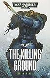 The Killing Ground (Ultramarines 4)